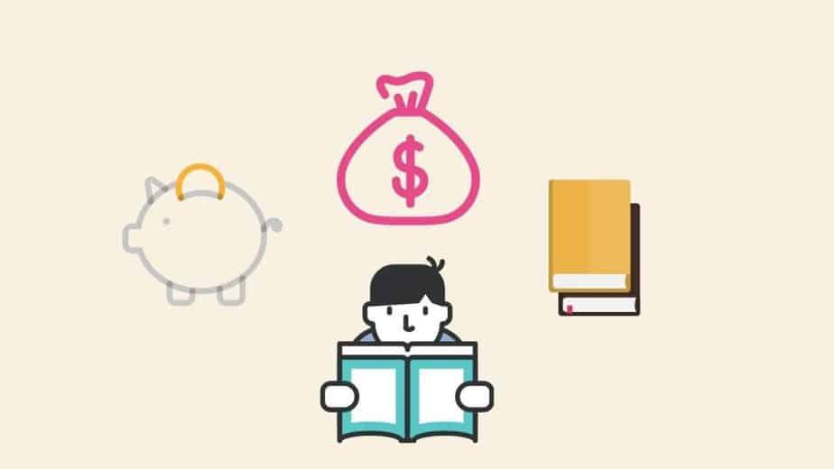 公認会計士の専門学校の費用はどれくらい