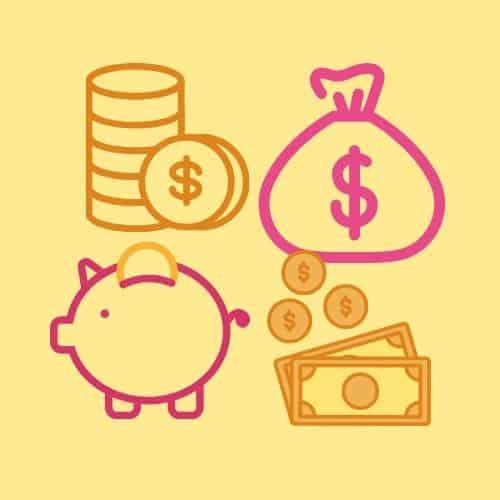 年収・給料