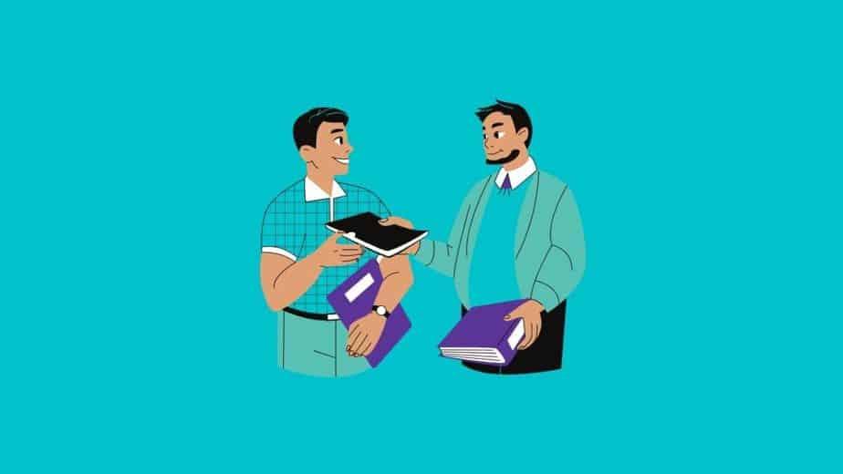 非正規雇用の処遇改善