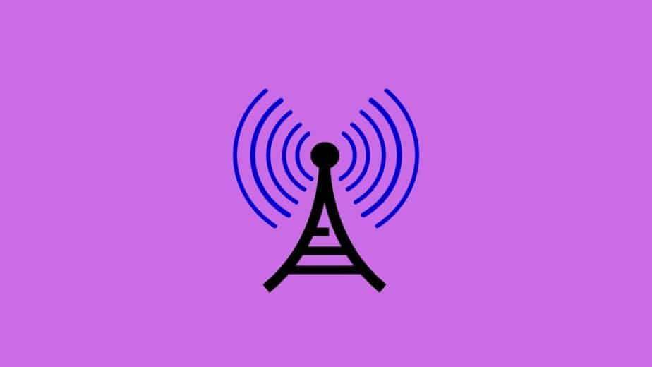 送信距離が長いイヤホンを選ぶ